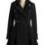 Complete Wardrobe Coat