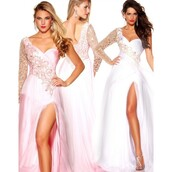 dress,pageant dress,mac duggal prom dresses