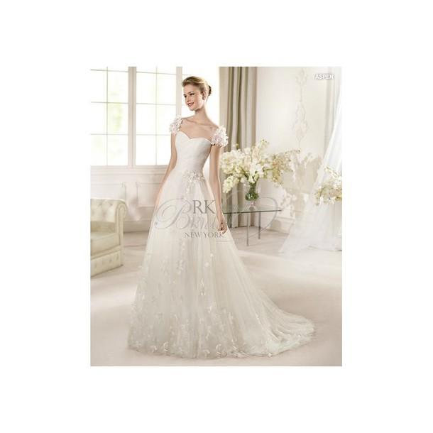 dress charming design prom dress