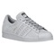 Adidas originals superstar 80's - men's at champs sports