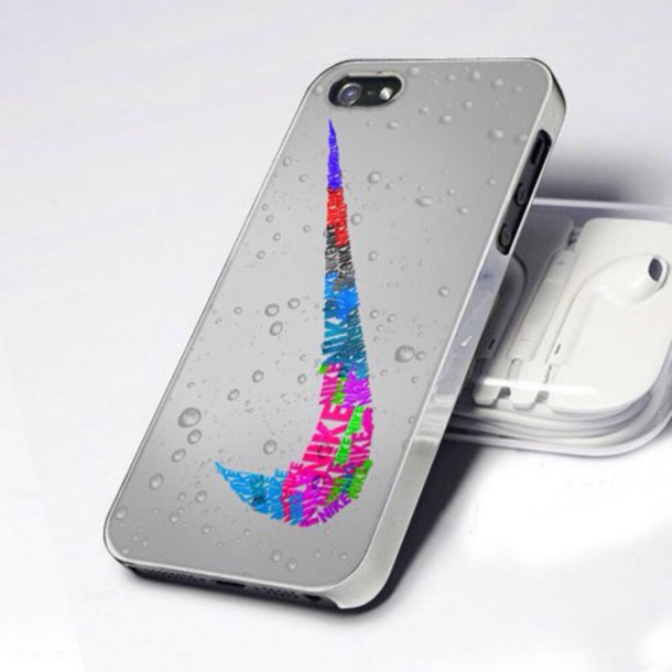 home accessory nike phone cover phone cover phone