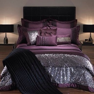 home accessory bedding kylie minogue