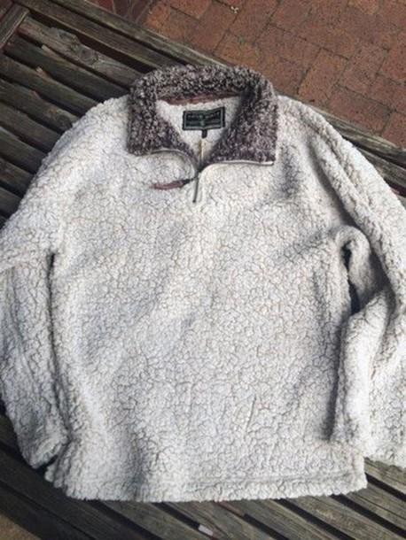 1160b50dec8 Jacket, $135 at theshirtshop.biz - Wheretoget