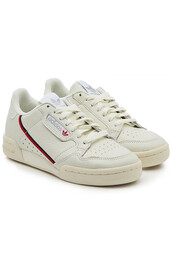 sneakers.,sneakers,leather,white,shoes