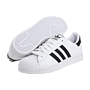 adidas Originals Superstar 2 White/Black - Zappos.com Free Shipping BOTH Ways