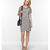 Boucle dress - Scotch & Soda