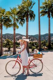 late afternoon,blogger,dress,shoes,sunglasses,bag,chanel shoes,summer outfits,white dress