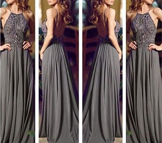 Magasin en ligne pour de petites commandes, ventes de robes de bal,robe longue,robe de célébrité,e bien plus sur aliexpress.com