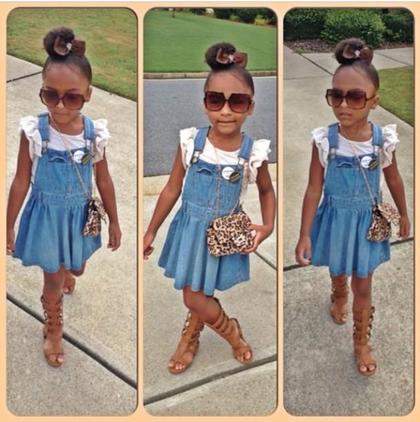 shoes, girl, kids fashion, toddler