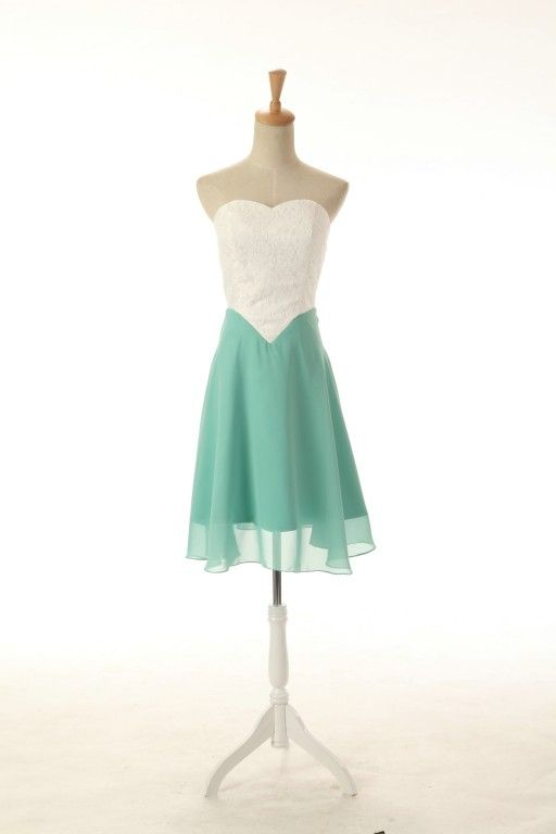 40372 special occasion dresses under $94.99 only in diyouth.