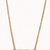 Y.O.L.O. Charm Necklace | FOREVER21 - 1000050252