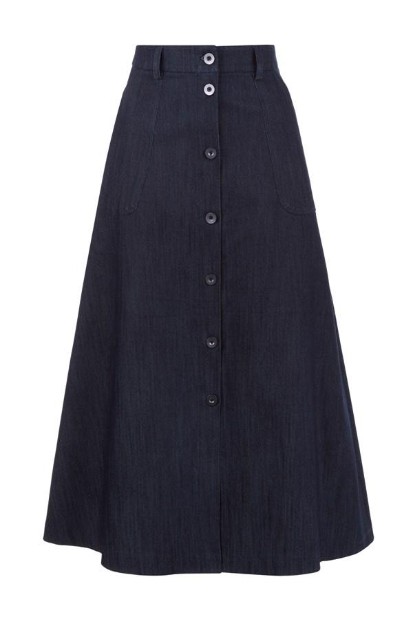 Leandra Skirt | Related