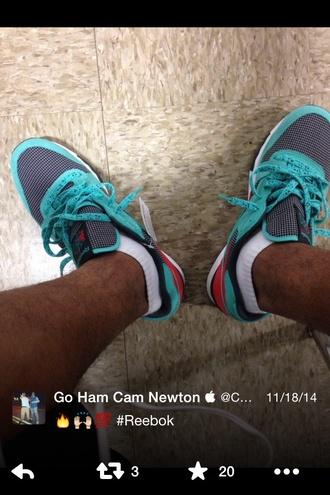 shoes reebok sneakerhead
