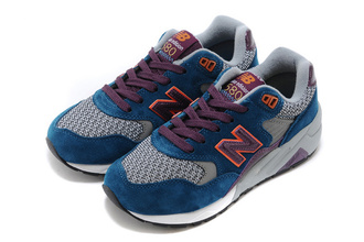 shoes new balance wrt580sm purple mesh suede shoes sneakers womens shop store online discount cheap new balance sneakers nb 580