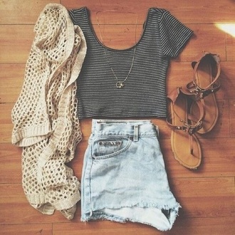 cardigan shirt tumblr outfit tumblr girl style t-shirt perfecto outfit fashion