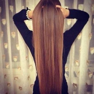 hair accessory hair dye beauiful