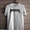 Yeezy shirt 2017 tour yeezus shirt, kanye west fan tshirt pablo shirt 100% cotton unisex clothing