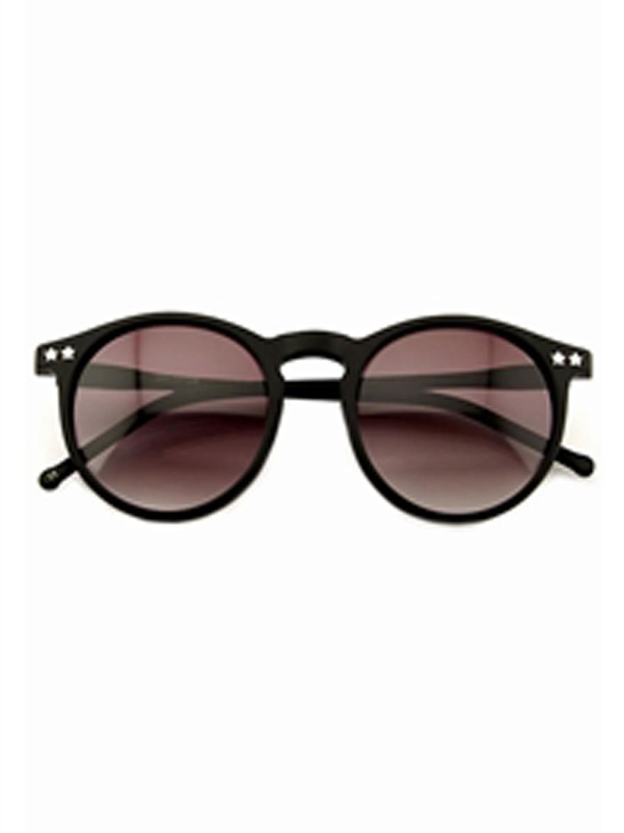 Wildfox Sun Steff Sunglasses as Seen On Vanessa Hudgens and Alessandra Ambrosio