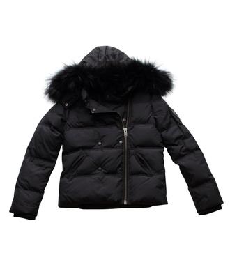 coat black black coat winter coat winter outfits faux fur jacket faux fur coat fur