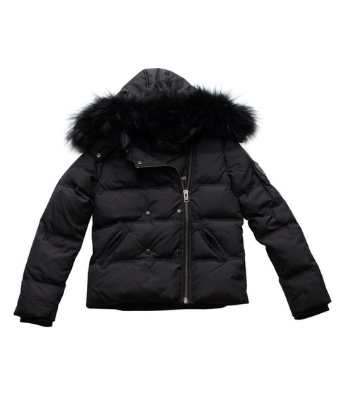 coat black coat black winter coat cold weather faux fur jacket faux fur coat fur