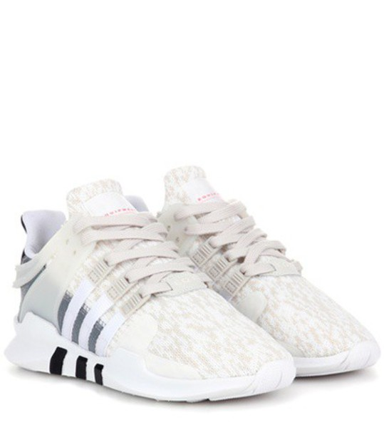 Adidas Originals sneakers shoes