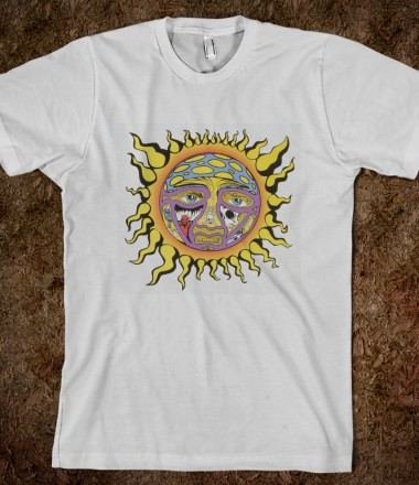 sublime shirt - simplebills - Skreened T-shirts, Organic Shirts, Hoodies, Kids Tees, Baby One-Pieces and Tote Bags Custom T-Shirts, Organic Shirts, Hoodies, Novelty Gifts, Kids Apparel, Baby One-Pieces | Skreened - Ethical Custom Apparel