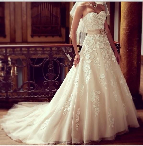 dress wedding dress wedding dress wedding dress wedding gowns
