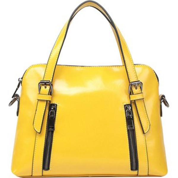bag candy color handbag