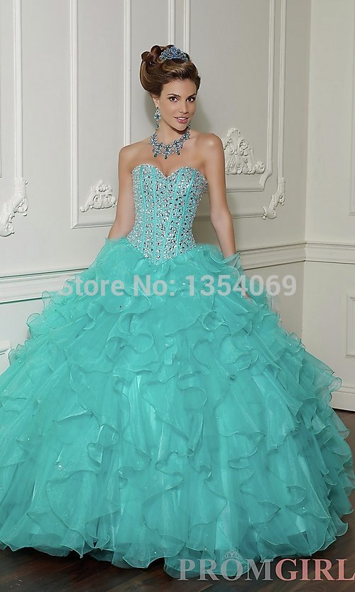 Aliexpress.com : buy new style sweetheart strapless sleeveless quinceanera dress party dress from reliable gown cover suppliers on roman holiday wedding dresses