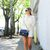 Sneakers Street Style | Fashion is my Forte