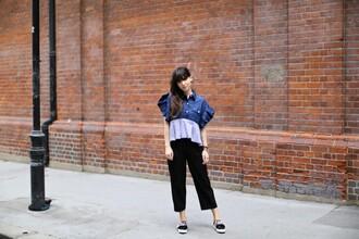 blog de betty blogger top