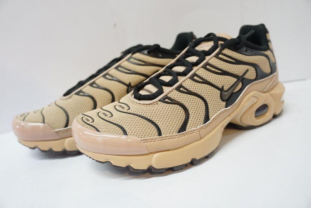 Desert' GS 655020-201 tan beige