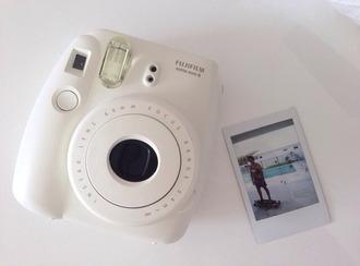 phone case polaroid camera photography