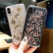 phone cover,girly,girl,glitter,iphone cover,iphone case,iphone,cute