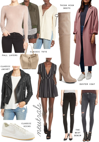 stephanie sterjovski - life + style blogger bag jacket shoes coat sweater romper t-shirt jeans