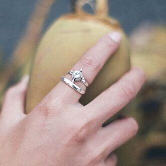 jewels shop dixi jewelery jewelry sterling silver gypsy boho bohemian hippie grunge