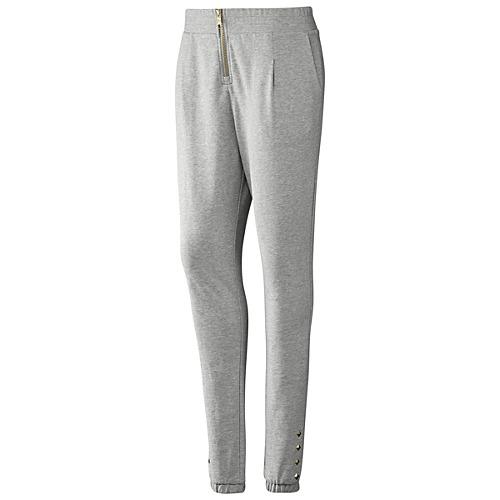 adidas Selena Gomez Track Pants