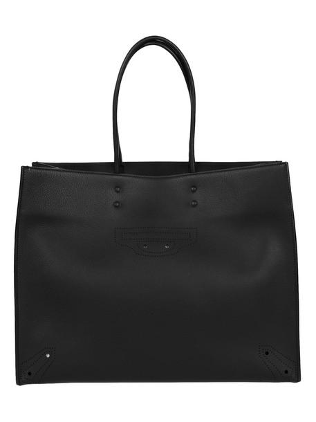 noir bag