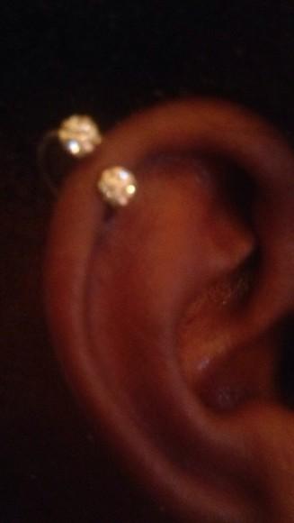 jewels earrings earrings jewelry