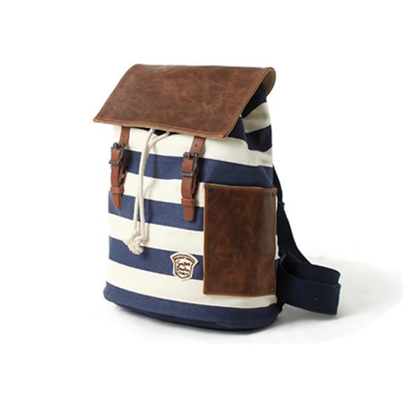 bag backpack fashion cute