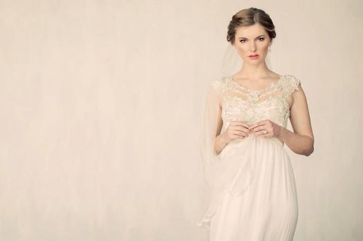 6eb865e715 Home - Anna Campbell designer bridal fashion Melbourne