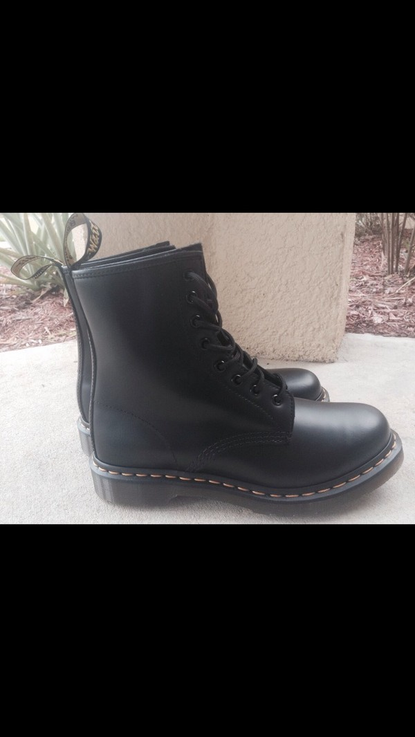 shoes boots great black cute