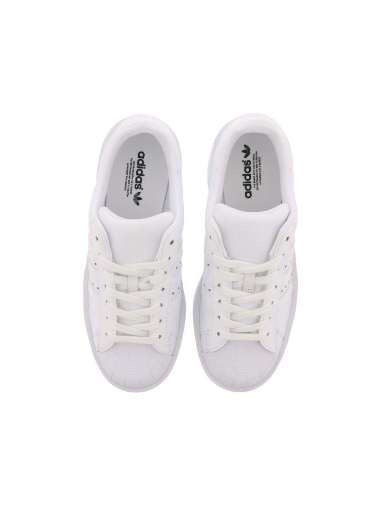Best price on the market: Adidas Originals Adidas Originals Superstar Bold Sneakers