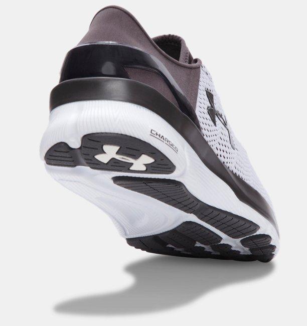 Men s UA SpeedForm® Apollo 2 Running Shoes  7918ffe30