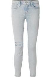 jeans,skinny jeans,denim,light