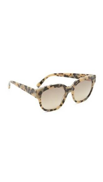 vintage sunglasses grey