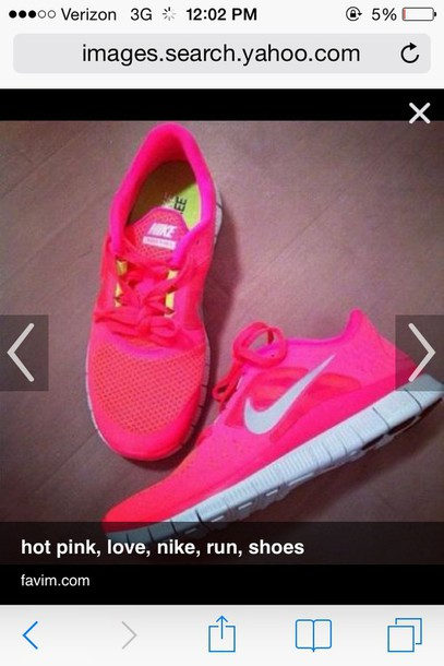 shoes where can i get these shoes for women