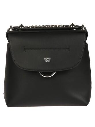 mini back backpack bag