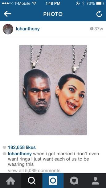 jewels kim kardashian