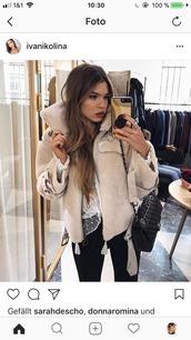 jacket,clothes,teddy bear coat